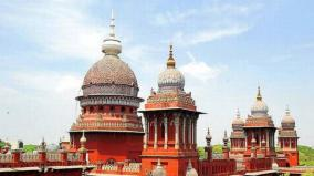 high-court-dissatisfaction-with-tamil-nadu-government