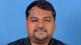 why-tamil-nadu-opposes-neet-senthil-kumar-m-p-explains