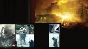 the-next-era-of-cinema