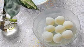 rasagullah-is-ready-in-the-state-of-odisha