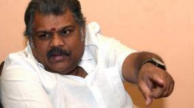 gk-vasan-welcomes-central-government-move-on-electric-vehicles