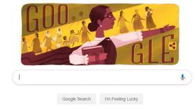 google-doodle-celebrates-dr-muthulakshmi-reddi