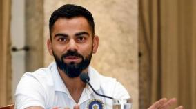 the-cac-has-not-contacted-me-yet-kohli