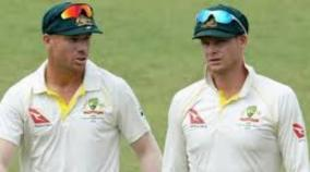 how-to-get-rid-of-warner-and-smith-here-explains-sangakkara