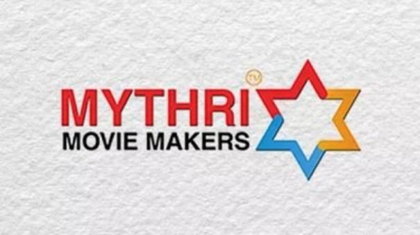 mythiri-movie-makes-next-movies