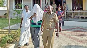 karthikeyan-arrested-in-uma-maheshwari-murder-case