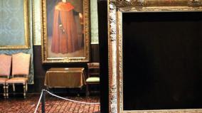 isabella-stewart-gardner-museum-theft