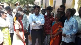 tiruvannamalai-collector-helps-aspiring-medical-student