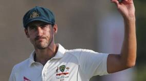 aussies-set-to-drop-starc-for-first-ashes-test