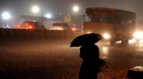 rain-for-two-days-in-tamilnadu-coastal-districts-chennai-meteorological-department