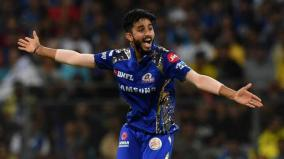 ipl-mumbai-indians-transferred-all-important-player-to-delhi-capitals
