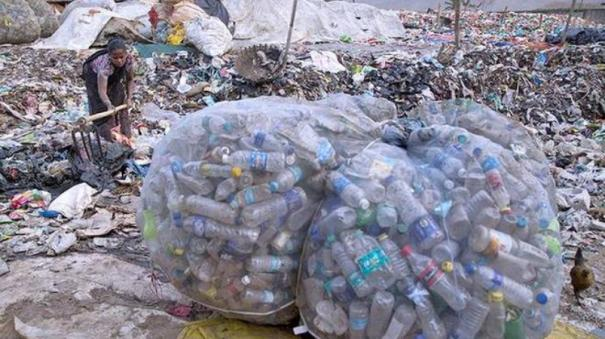 plastic-wastes-import