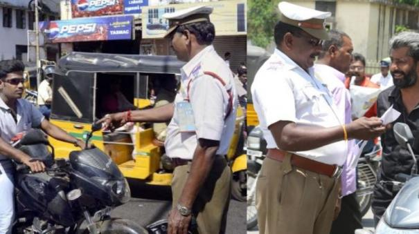 rs-1000-fine-for-not-wearing-helmet-and-rs-10-000-fine-for-driving-under-the-influence-of-liquor-new-motor-vehicle-bill