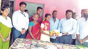 collector-helps-poor-student