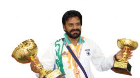 sridharan-olympic-dream