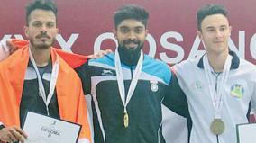 covai-athlete-gold