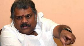 gk-vasan-urges-tn-government-to-take-action-to-release-tn-fishermen-in-srilanka-prison