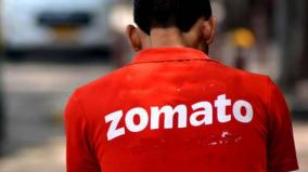 hurt-but-what-can-i-do-zomato-delivery-agent-on-non-hindu-row