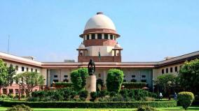 supreme-court-transfers-all-5-cases-linked-to-unnao-rape-victim-to-delhi