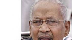 k-veeramani-condemns-the-idea-of-rss-army-school