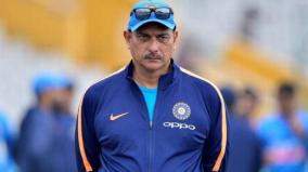 no-high-profile-name-in-contention-for-team-india-s-head-coach-post-as-bcci-receives-over-2000-applications