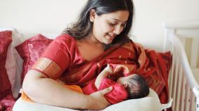 breast-feeding-week