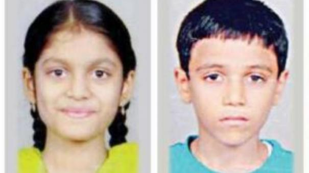 death-sentence-for-covai-criminal