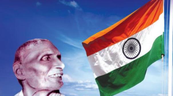 who-is-pingali-venkayya-remembering-the-architect-of-india-s-national-flag