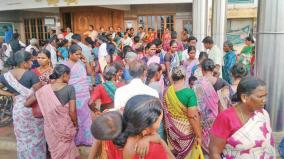 woman-died-in-thiruvarur-hospital