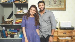 interview-with-jayam-ravi