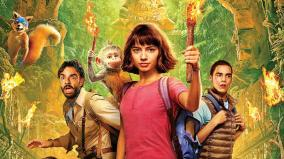 dora-looking-for-a-golden-city