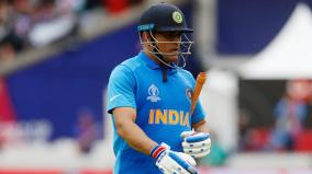 dhoni-at-no-7-wasn-t-my-decision-alone-bangar