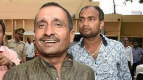 accused-unnao-rape-and-murder-mla-found-social-media-support