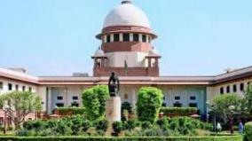 unnao-rape-survivor-s-family-at-liberty-to-take-call-on-shifting-her-to-aiims-from-lucknow-sc