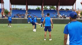 india-begin-life-after-world-cup-with-t20s-in-florida
