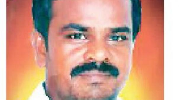 ramalingam-murder-case