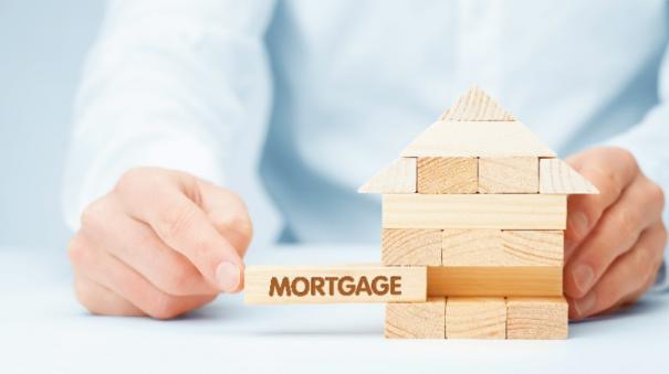 can-you-buy-a-mortgaged-home