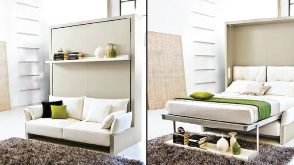 smart-rooms-are-popular