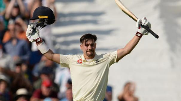 burns-s-maiden-test-century-frustrates-australia