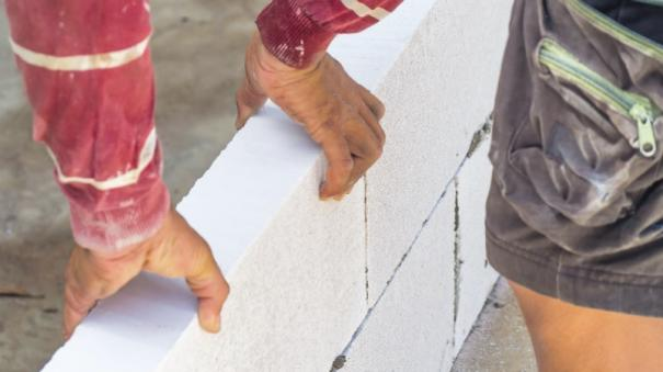 alternatives-to-construction