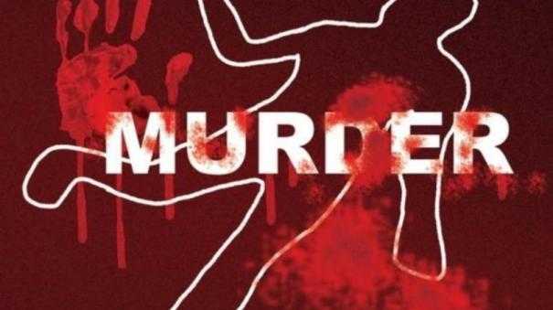 college-girl-murder