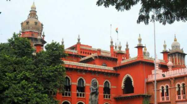 indian-citizenship-issue-american-born-tamil-student-admission-to-medical-college-high-court-order