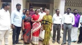 inter-caste-marriage-parents-alleges-girl-s-parents-over-torturing