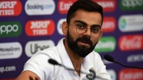 west-indies-tour-a-great-opportunity-for-pant-to-unleash-his-potential-kohli