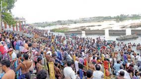 aadi-perukku-festival