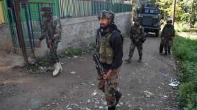 india-asks-pakistan-army-to-take-back-bodies-of-bat-squad