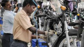 two-lakh-jobs-cut-in-last-3-months-across-automobile-dealerships-fada