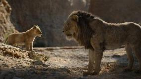 the-lion-king-remake-in-trouble