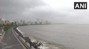 imd-predicts-rain-for-mumbai