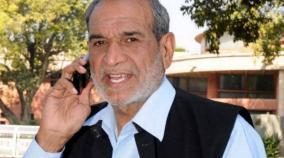 1984-anti-sikh-riot-sc-to-hear-in-may-ex-congressman-sajjan-kumar-s-plea-for-suspension-of-sentence